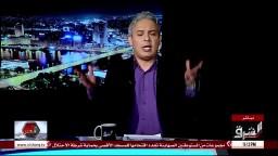 موافق على سفر الهام شاهين ويسرا مع السيسي !!