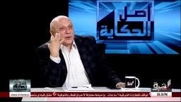 مرسي برجال الأعمال .. و السيسي بممثلات