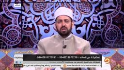 كيفية صلاة التراويح  - الشيخ عصام تليمة
