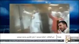 د. مرسي لابنه: هذه الموتة أنتظرها من 40 عام
