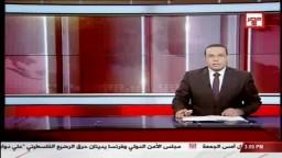 استشهاد المعتقل أحمد حسين غزلان داخل محبسه