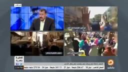 وفاة معتقل بالأسكندرية نتيجة الإهمال الطبي