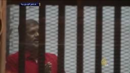 مصر الإنقلاب .. محاولات اغتيال الرئيس الشرعي