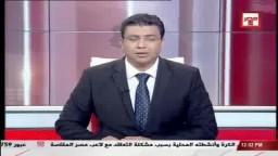 استشهاد أحد المعتقلين تحت التعذيب بقسم المطرية