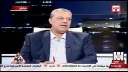د.على بطيخ للشباب:انتم تسطرون ملحمة تاريخية