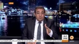 زوبع يكشف خطط تقسيم الشرق الأوسط