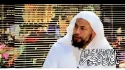 الشيخ الشريف ورسالة خطيرة للجيش المصرى