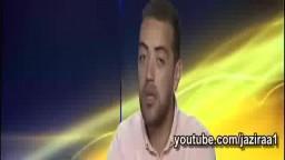 صحفى الجزيرة وتعذيب السيسى له