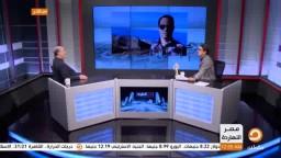 رد فعل د.علي بطيخ بعد ما رأى صورة ابنه