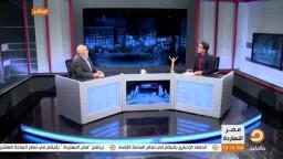 د. مرسي  والتصويت للصهاينة؟