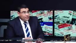 شعبيه السيسي شِبه معدومه مع أنصاره