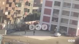 اللجان الانتخابية بقرية العدوة.. محدش راح