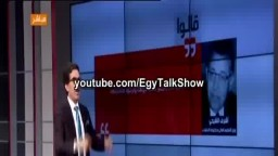 الدويلة: دفعنا لمصر ما لم تدفعه اوروبا ل 5 دول !!