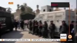 انفوجرافيك . انتهاكات العسكر ضد أساتذة الجامعات