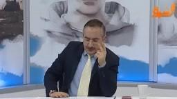 الشاب قاسم صاحب السبعين رئيسا للجنة الشباب!