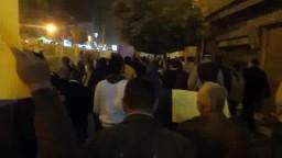 ثوار غرب الاسكندرية:حي حي 25 جاي