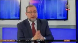 عربات القطار القادمة من المجر د. مرسي المتفق عليها!