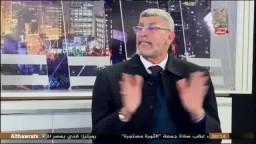 محمد ابراهيم - كسر الإنقلاب أصبح واجب