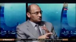بركات - مصر الآن أصبحت سلة نفايات العالم!