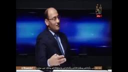 ما الذي ينقص عبدالفتاح السيسي حتي ينجح !