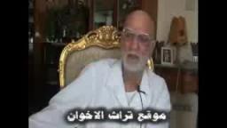 م حلمى عبد المجيد وحصاد العمر الجزء الثانى