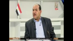 عزب: النظام يريد أن يرسل رساله للمعارضة