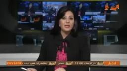 الشرقية تنتفض -أنقذوا مصر المخطوفة