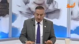فيديو مروع لقتل االطفل محمد الغول بعد اعتقاله !