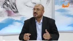 أبو شعيشع:راضين عما قدمناه لخدمة القضية