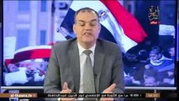 نور الدين : مفيش أمن و مفيش أي حاجه