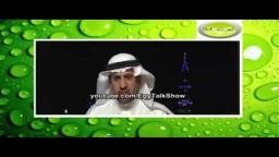 وزير سعودي يفضح خيانة السيسي للعرب