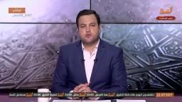 بعد الغارات على غزة محمد عمر : فإن اصاب الذل هامتي ..فمن لهذا الدين غير القابضين على الجمر!!