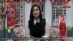 دعاء حسن وشهادة في حق الدكتور محمد مرسي