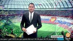 تاريخ المنتخبات العملاقة في الحصول على كأس العالم.. إنفوجراف
