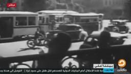 صاحب بصمة .. الإمام الشهيد حسن البنا