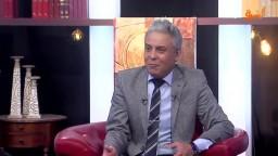بعد الحكم على الزفزافي ورفاقه ب 20 سنة .. معتز مطر لملك المغرب : اعتبرهم دانيال !!!