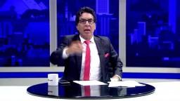 انفو جراف | السيسي حرامي مشاريع