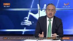 فيديو انتحار فتاة مترو القاهرة يصدم هيثم ابو خليل ويجعله يصرخ : انقذوا ما تبقى من المصريين