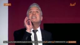 معتز مطر : لاتقل صندوق مصر السيادى بل قل صندوق عربخانة السيسي .. !!