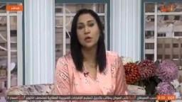 اعتقال الشيخ ناصر العمر ومصير مجهول ينتظر الناشطات السعوديات