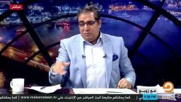 بلاد الحرمين تحاكم الشيخ سلمان العودة