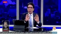 فضيحة جديدة لإعلام السيسي..