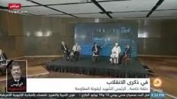 د. حاتم عبدالعظيم: ما قبل استشهاد الدكتور مرسي لن يكون مثل ما بعده إطلاقا