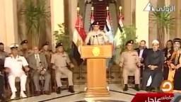 بعد 6 سنوات من الانقلاب العسكري.. أين هي وعود السيسي؟؟!!