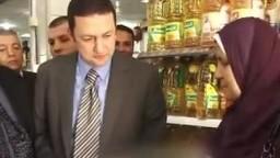 في عهد د. مرسي كيلو الأرز بـ3 جنيهات واللحم بـ40 جنيهًا..