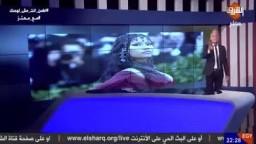 تمثال الحرية و نيكي ميناج مغنية الاباحية بالسعودية و موسم الحج ..!!