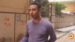 على أعتاب المصانع المغلقة .. عمال مصر في ورطة