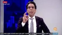 المصري هانت كرامته داخل بلده فاهانوه بالخارج