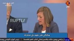 الامارات تتخلى عن السعودية .. ووفد عسكري اماراتي يزور ايران لاول مرة ..!!