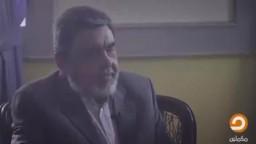 مدحت الحداد يحكي عن شهادته على كذب الإعلام والتخبط في تصريحات عبد الناصر في نكسة 1967